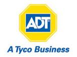 ADT Logo Ls1 CPF Sponsor